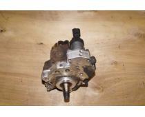 Топливный насос высокого давления Renault Trafic (Vivaro, Primastar) 1.9 Б/У