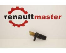Датчик колінвала Renault Master 2.3 (Movano,NV 400) 2010- Б/У image 1