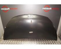Капот Renault Trafic III 14-... Б/У image 1