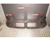 Встановлююча панель Renault Master (Opel Movano,Nissan Interstar) 2004-2010 Б/У image 1
