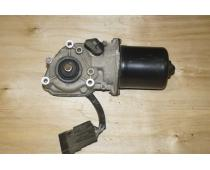 Моторчик двірників Renault Trafic (Vivaro, Primastar) Б/У image 1