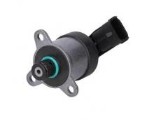 Редукційний клапан 2.5 Renault Master 06- BOSCH image 1