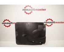 Бризговик задній правий Renault Master III Б/У image 1 | Renaultmaster.com.ua