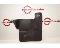 Бризговик передній правий Renault Master III Б/У image 1 | Renaultmaster.com.ua