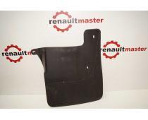 Бризговик передній лівий Renault Master III Б/У image 1 | Renaultmaster.com.ua