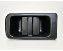 Ручка розсувних дверей Renault Master 1998-2010 Rotweiss image 1 | Renaultmaster.com.ua