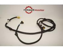 Електро проводка протитуманок Renault Master 2010- OE Б/У image 1 | Renaultmaster.com.ua
