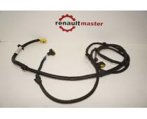 Электро проводка противотуманок Renault Master 2010 - OE Б/У image 1 | Renaultmaster.com.ua