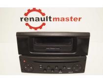 Мультимедійна система Renault Master 2010- комплект Б/У image 1 | Renaultmaster.com.ua