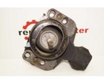 Подушка двигателя верхняя правая 2.5 DCI Renault Master (Opel Movano,Nissan Interstar) 2003-2010 Б/У image 1