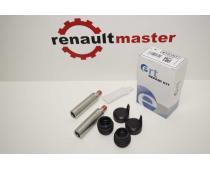 Направляюча супорта Renault Master 2.3 ERT image 1