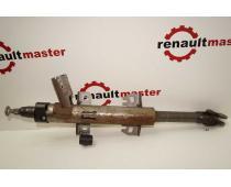 Рульова колонка Renault Master (Opel Movano,Nissan Interstar) 2004-2010 Б/У image 1