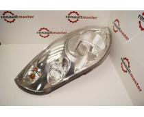 Фара передня права Renault Master 2.3 (Movano,NV 400) 2010- Б/У image 1