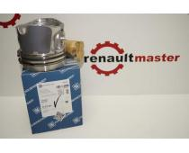 Поршень 2.5 DCI Renault Master (Movano,Interstar)  image 1