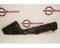 Кріплення заднього клика праве Renault Trafic 1.6 Б/У image 1 | Renaultmaster.com.ua