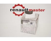 Вкладиші шатунні 1.5 DCI Renault KANGOO OE к-т image 1 | Renaultmaster.com.ua