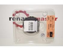 Сальник колінвалу Renault Master/Trafic 2.3d  передній image 1