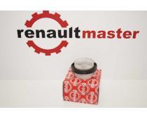 Сальник колінвалу Renault Kangoo Elring перед 35-47-7 image 1