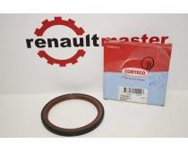 Сальник колінвалу Renault Master 3.0 Corteco задній image 1 | Renaultmaster.com.ua