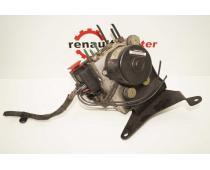 Блок ABS Renault Master II (Opel Movano,Nissan Interstar) 1998-2003 Б/У image 1 | Renaultmaster.com.ua