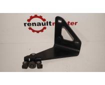 Ролик бокових дверей нижній Renault Trafic (Vivaro, Primastar) Б/У image 1