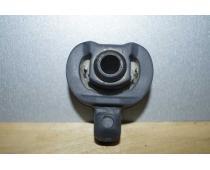 Кріплення вихлопної труби Renault Master (Movano,Interstar) 1998-2010 Б/У image 1