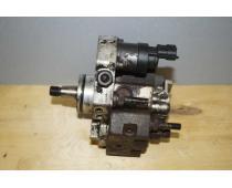 Паливний насос високого тиску 2.5DCI Renault Master (Movano,Interstar) 2003-2006 Б/У image 1