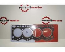 Прокладка ГБЦ Renault Master 2.8 Corteco image 1