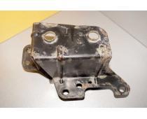 Кронштейн крепления блока ABS Renault Master (Movano, Interstar) 2003-2010 Б/У