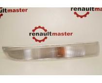 Поворот передний правый Renault Master 98-04 Б/У image 1 | Renaultmaster.com.ua