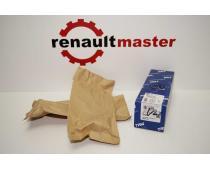 Клапан выпускной 2.5 Renault Master (Movano,Interstar) 2003-2010 TRW image 1
