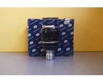 Шарова опора важеля, передня вісь Renault Master QAP низ image 1 | Renaultmaster.com.ua