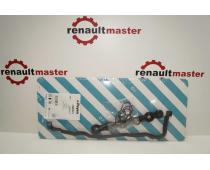 Прокладка кришки головки Renault Trafic 2.0 Payen image 1 | Renaultmaster.com.ua