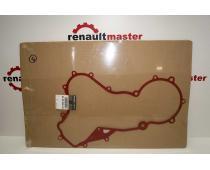 Прокладка кришки грм до блока Renault Master/Trafic 2.5 DCI 03- image 1 | Renaultmaster.com.ua