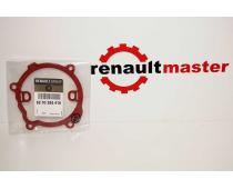 Прокладка кришки помпи Renault Master/Trafic OE image 1