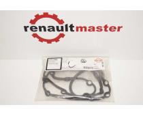 Прокладка піддону Renault Kangoo 1.5 Elring image 1 | Renaultmaster.com.ua