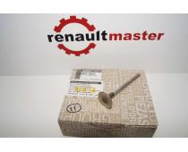 Клапан випускний Renault Kangoo 1.5 комплект OE image 1