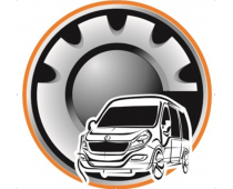 Фильтр масла Renault Master 2.3 JC Premium