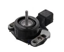 Подушка двигателя верхняя правая 2.5 DCI Renault Master (Opel Movano,Nissan Interstar) 2003-2010 OE image 1 | Renaultmaster.com.ua
