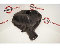 Корпус повітряного фільтра 2.5 DCI Renault Master (Opel Movano,Nissan Interstar) 2003-2010 Б/У image 1