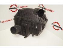 Корпус повітряного фільтра Renault Master 2.3 (Movano,NV 400) 2010- Б/У image 1