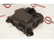 Корпус повітряного фільтру 2.0 Renault Trafic (Vivaro, Primastar) 2006-2014 Б/У image 1