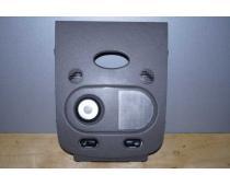 Подсветка салона Renault Master 2.3 (Movano,NV 400) 2010 - Б/У image 1