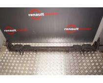 Задня балка Renault Master (Movano,Interstar) 2003-2010 Б/У image 1