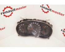 Щиток приборів Renault Master 2.3 (Movano,NV 400) 2010- Б/У image 1