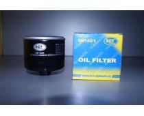 Фильтр масла Renault Trafic 1.9 SCT стандартный