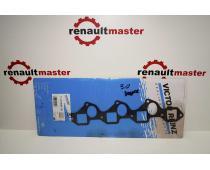 Прокладка впускного колектора Renault Master 3.0 Viktor Reinz image 1 | Renaultmaster.com.ua