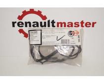 Прокладка клапанної кришки Renault Kangoo 1.5 Elring image 1 | Renaultmaster.com.ua