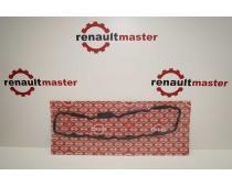 Прокладка клапанної кришки Renault Trafic 1.9 Elring image 1 | Renaultmaster.com.ua