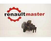 Клапан управления турбиной Renault Master 2.3 dci 10 - Б/У image 1 | Renaultmaster.com.ua